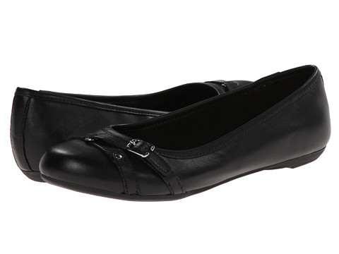 Dr. Scholl's - Sensational (Black) Women's Shoes