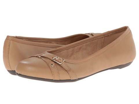 Dr. Scholl's - Sensational (Caravasand) Women's Shoes