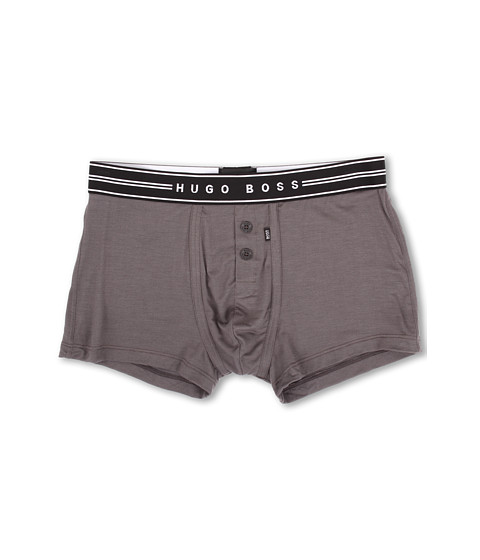 BOSS Hugo Boss - Boxer BF BM (Grey) Men's Underwear