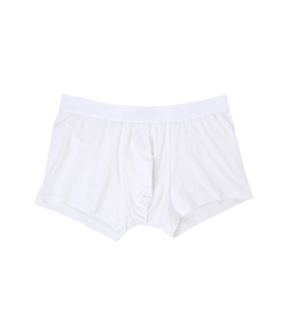 BOSS Hugo Boss - Boxer BM (White) Men's Underwear