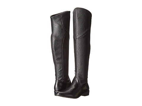 Tahari - Richmond (Black) Women