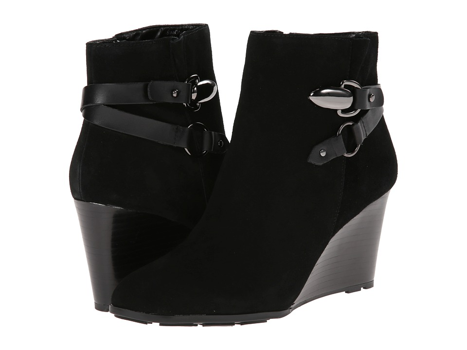 Tahari - Simon (Black) Women