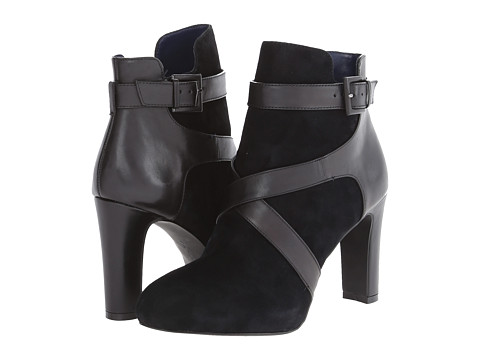 Tahari - Dina (Black) Women