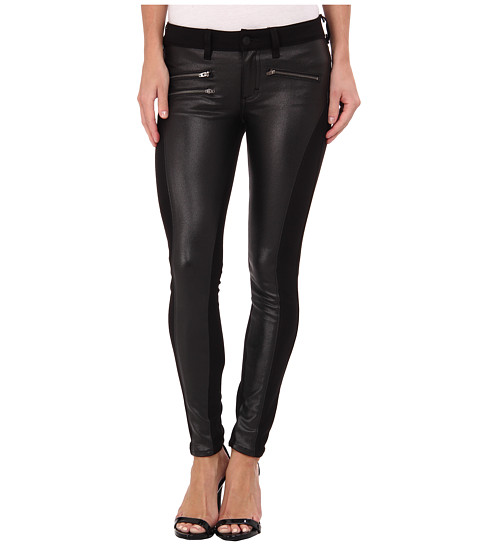 Siwy Denim - Mick in Right or Wrong (Right or Wrong) Women