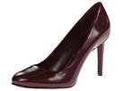 Enzo Angiolini Style 25001391 3DL