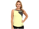 Jamie Sadock Millie Sleeveless Top (Sparks)