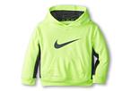 Nike Kids KO Hoodie