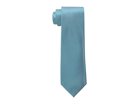 DKNY - Golden Island (Aqua) Ties