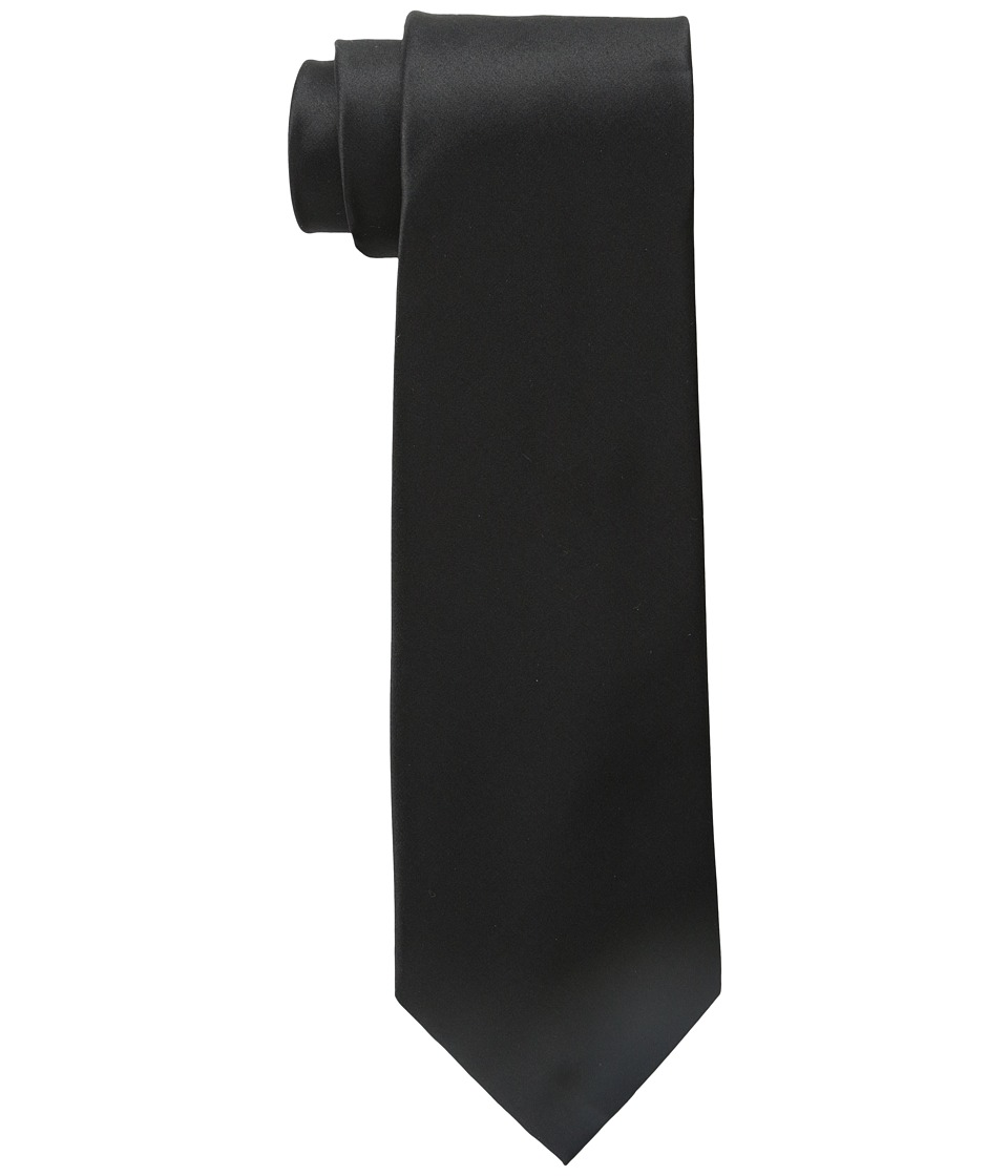 DKNY - Golden Island (Black) Ties