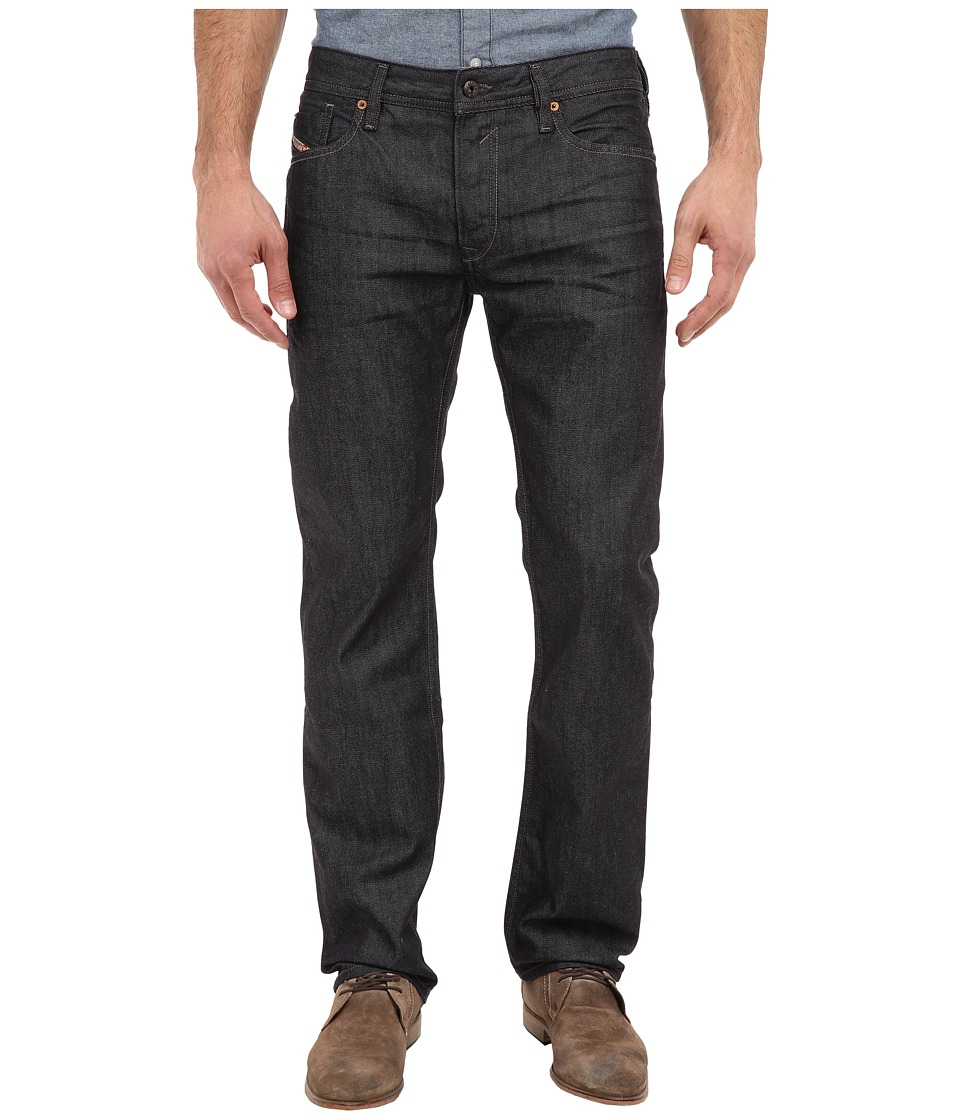 Diesel - Waykee Straight 00Z88 (Denim) Men's Jeans