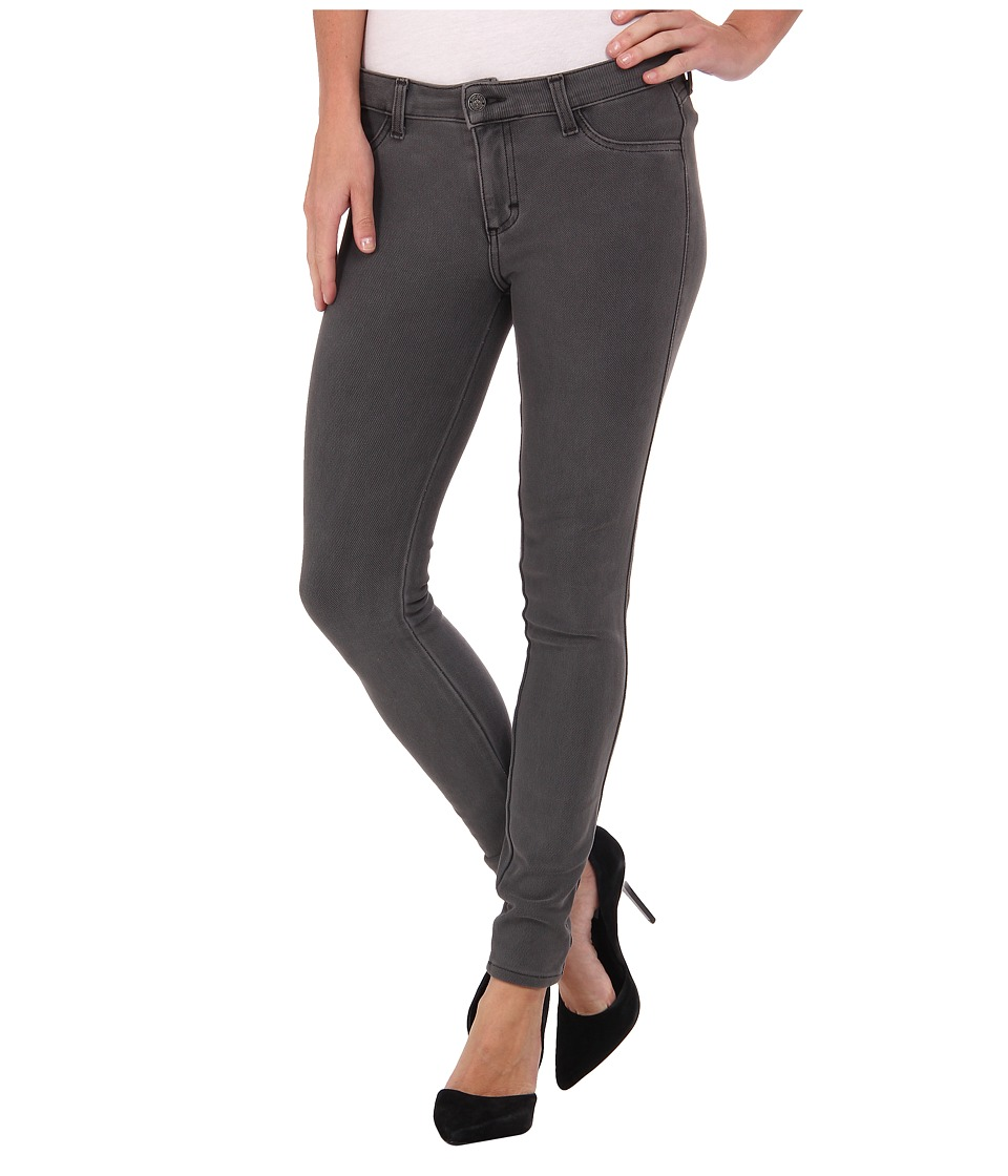 Siwy Denim - Hannah Slim Crop in Halogen (Halogen) Women's Jeans