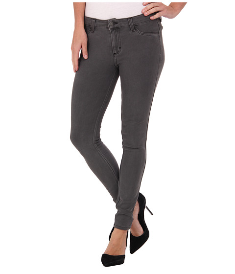 Siwy Denim - Hannah Slim Crop in Halogen (Halogen) Women
