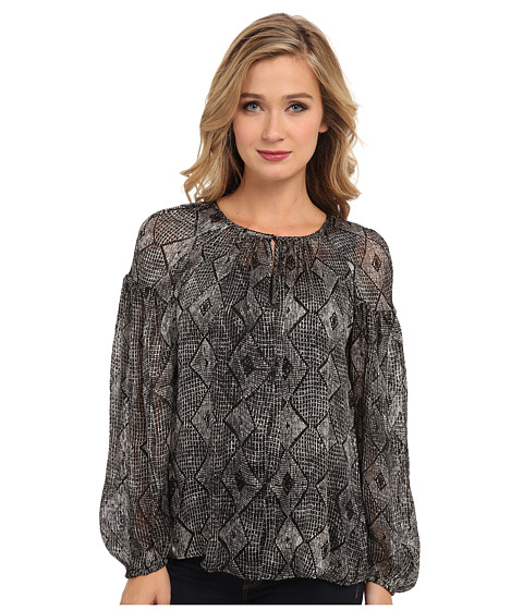 Parker - Jessa Top (Paragon) Women