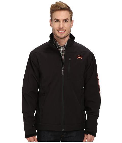 Cinch - Cinch Bonded Jacket (Black 2) Men