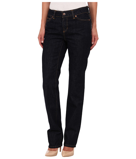 Pendleton - The Slim Standard Jean (Indigo) Women