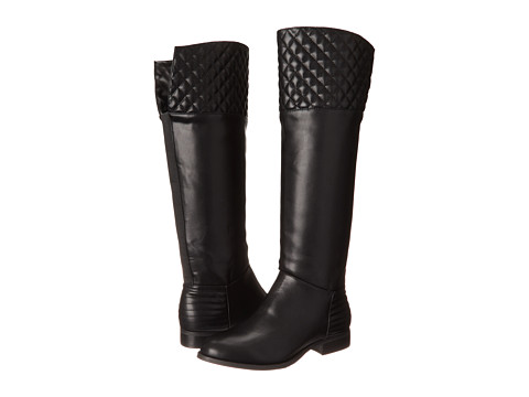 Chinese Laundry - Fallout (Black) Women's Boots
