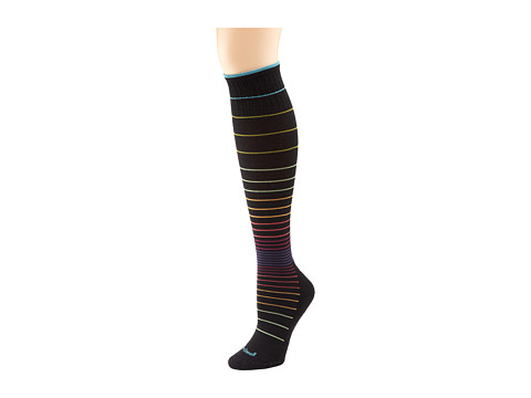Sockwell - Circulator (Black Stripe) Women