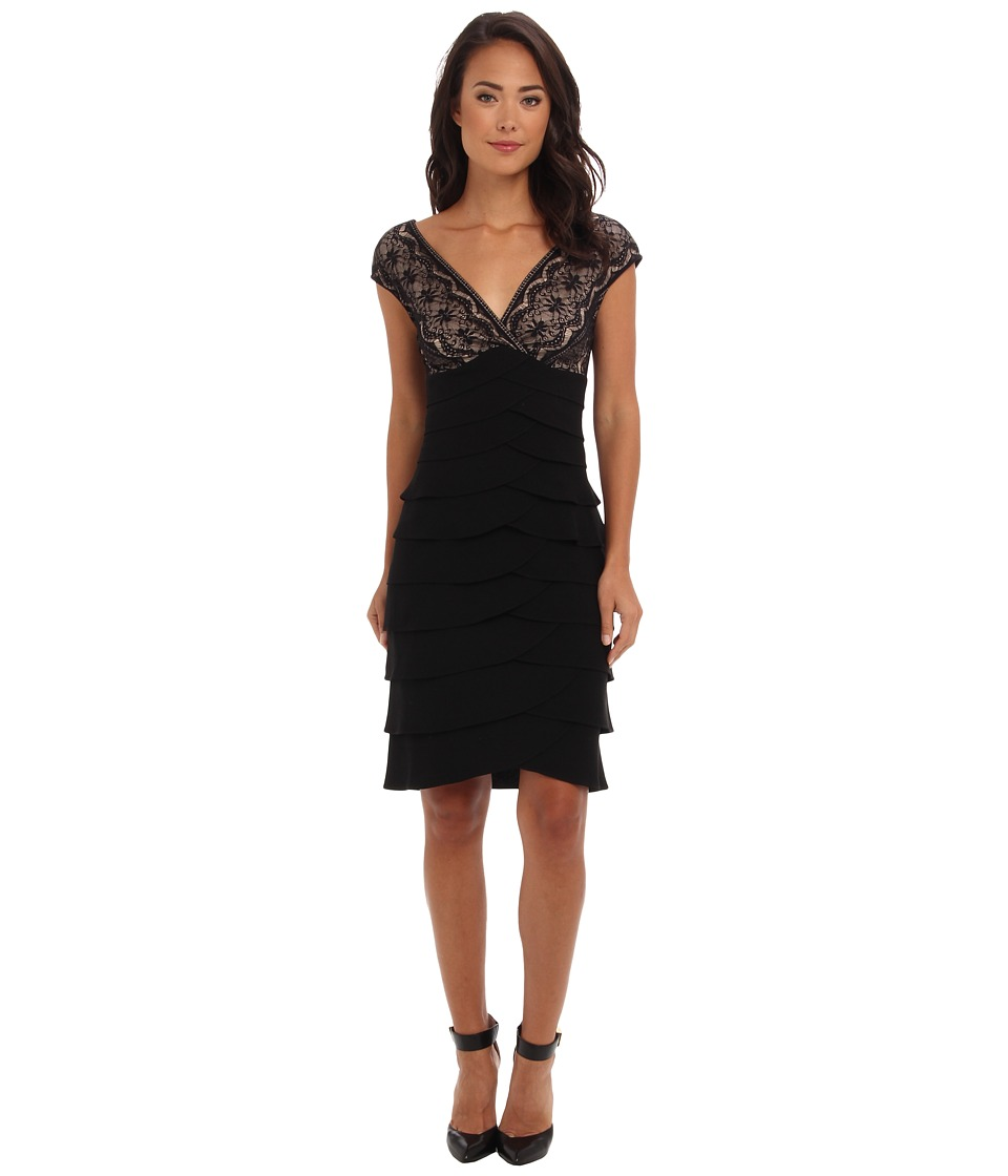 5f8202f1995c3 Jessica Howard Women's Dresses Cocktail UPC & Barcode | upcitemdb.com