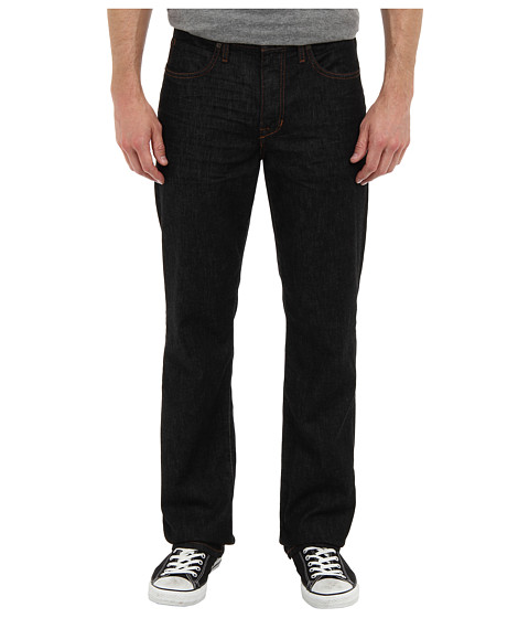 Joe's Jeans - Rebel Relaxed Straight in Rogue (Rogue) Men's Jeans