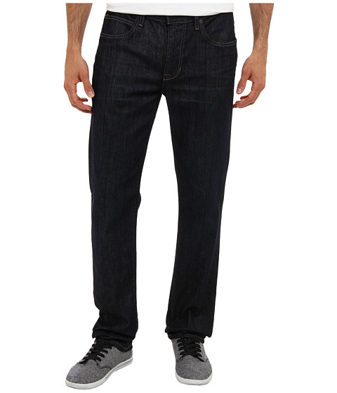 Joe's Jeans - Brixton Straight Narrow in Mortimer (Mortimer) Men's Jeans