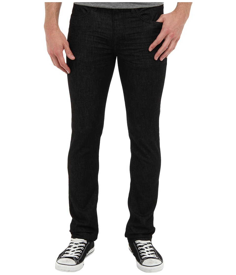 Joe's Jeans - Slim Fit in Rogue (Rogue) Men's Jeans
