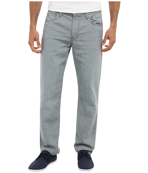 Joe's Jeans - Brixton Straight Narrow in Penn (Penn) Men's Jeans