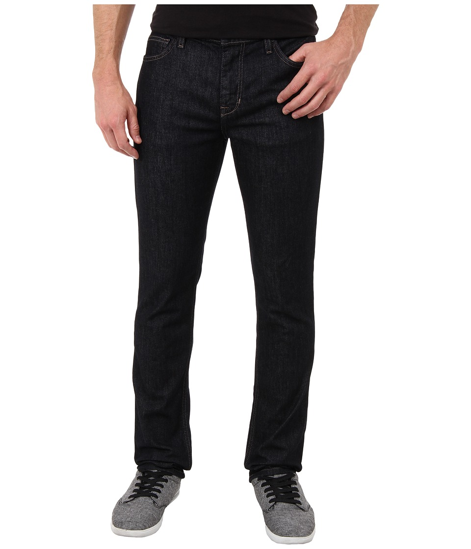 Joe's Jeans - Slim Fit in Palamar (Palamar) Men's Jeans