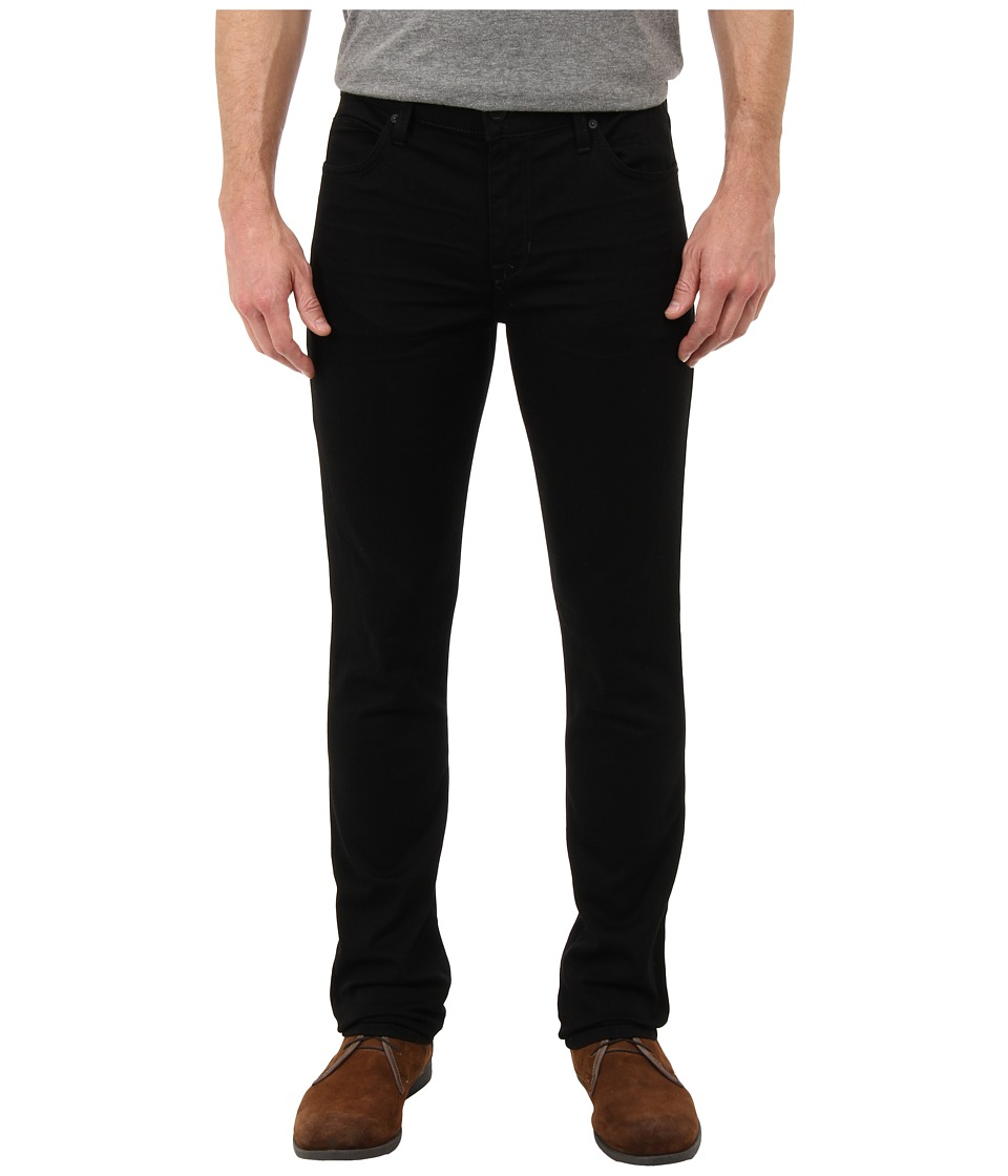 Joe's Jeans - Slim Fit in Enok (Enok) Men's Jeans