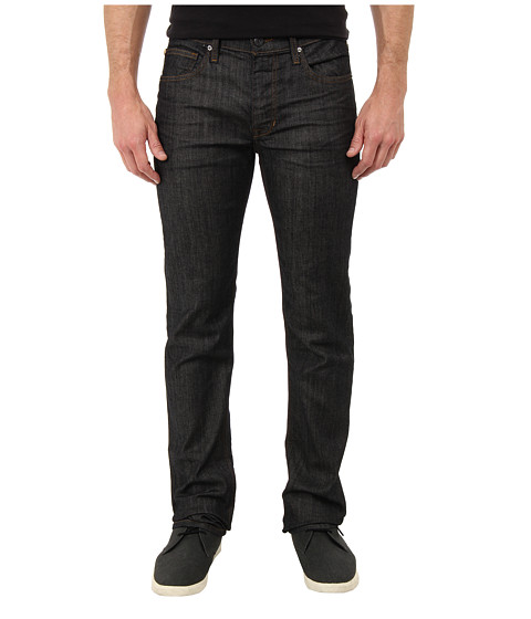 Joe's Jeans - Brixton Straight Narrow in Channing (Channing) Men's Jeans