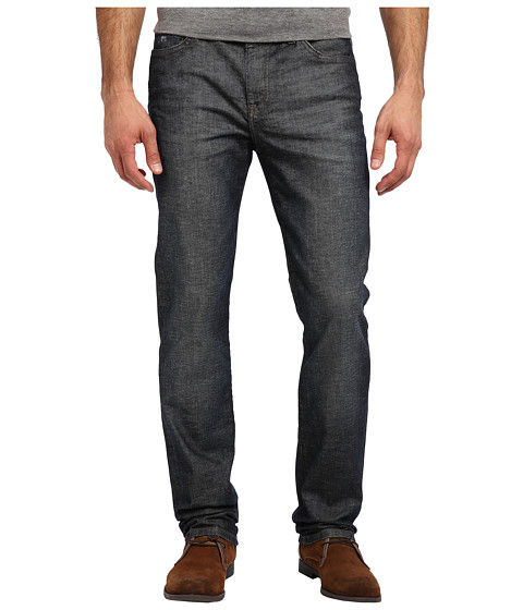 Joe's Jeans - Brixton Straight Narrow in Kurt (Kurt) Men's Jeans