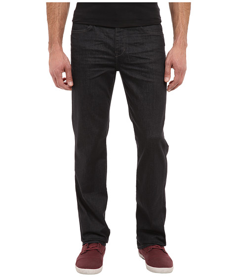 Joe's Jeans - Classic Straight in Jeremy (Jeremy) Men's Jeans