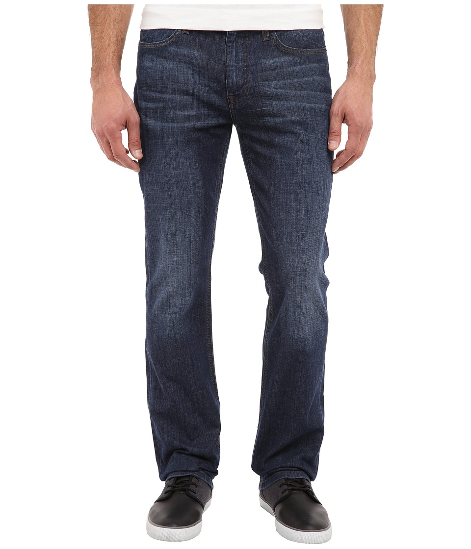 Joe's Jeans - Classic Straight in Ivo (Ivo) Men's Jeans