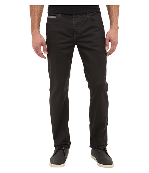 Joe's Jeans - Brixton Straight Narrow in Flash (Flash) Men's Jeans