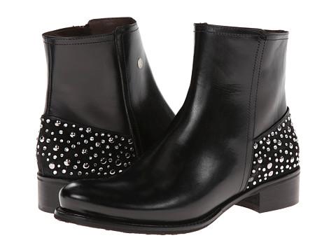 Ron White - Sabrina (Onyx) Women's Shoes