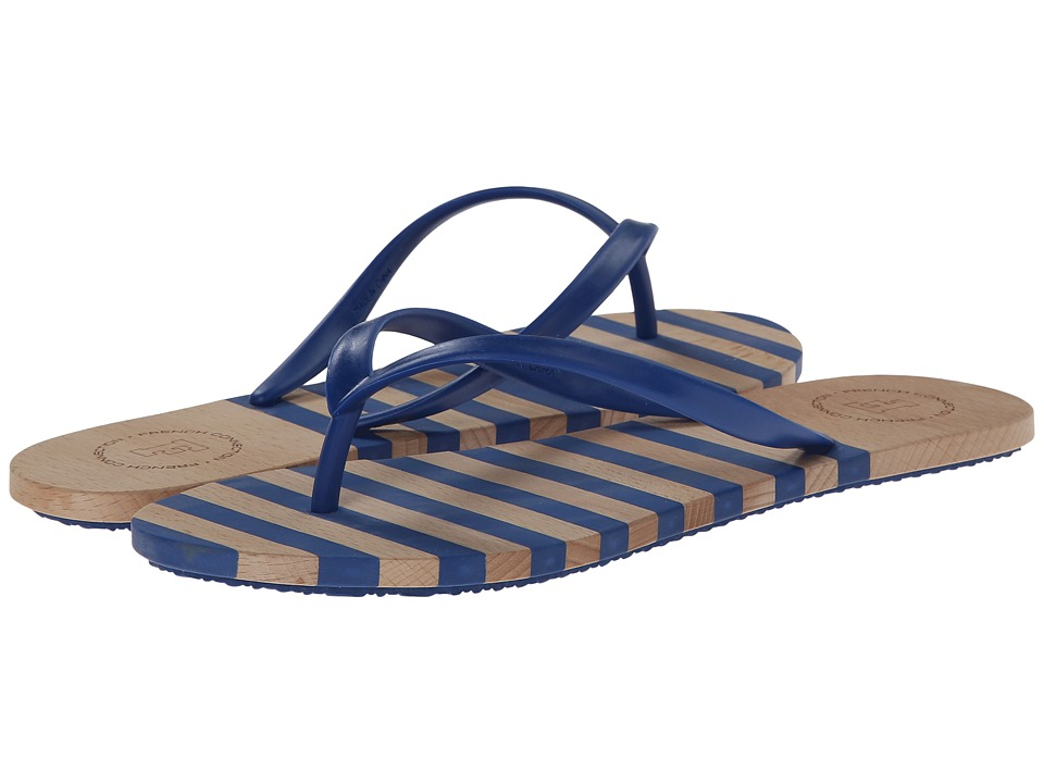 French Connection - Filipa (Venetian) Women's Sandals