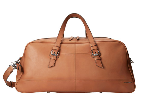 Cole Haan - Duffle (Luggage) Duffel Bags