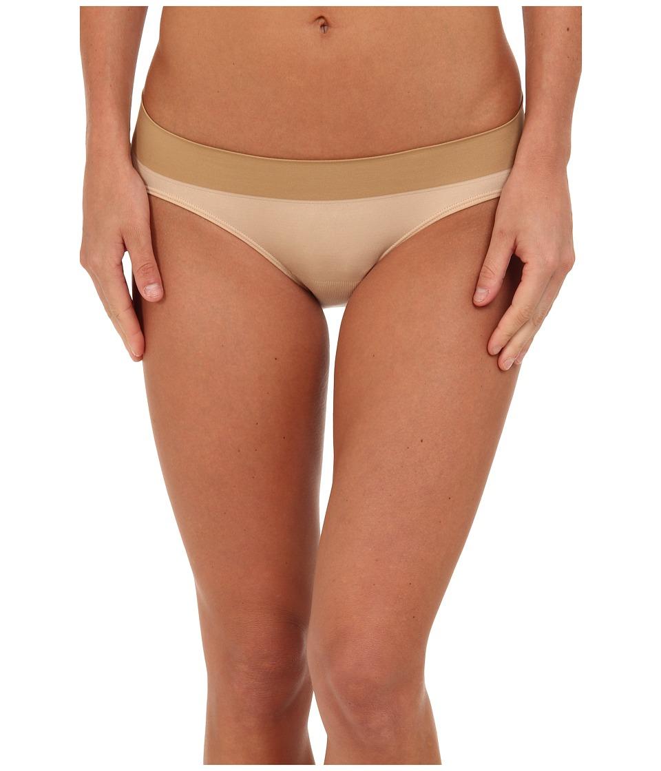 Jockey - Modern Micro Bikini (Light) Women's Underwear