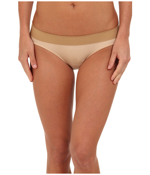 Jockey - Modern Micro Bikini (Light) Women