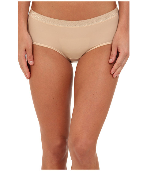 Jockey - Perfect Fit Hipster (Light) Women's Underwear