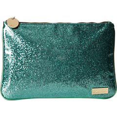 SALE! $17.99 - Save $37 on Deux Lux Lulu Medium Pouch (Jade) Bags and Luggage - 67.29% OFF $55.00