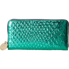 SALE! $17.99 - Save $37 on Deux Lux Bellini Wallet (Mermaid) Bags and Luggage - 67.29% OFF $55.00