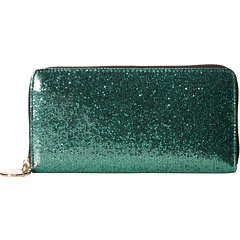 SALE! $17.99 - Save $37 on Deux Lux Lulu Wallet (Jade) Bags and Luggage - 67.29% OFF $55.00