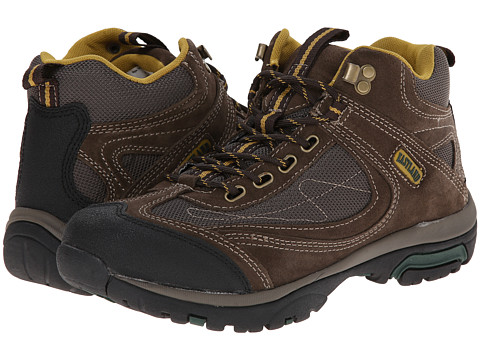 Eastland - Haystack (Olive) Men's Shoes