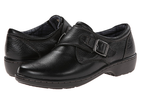 Eastland - Anna (Black) Women