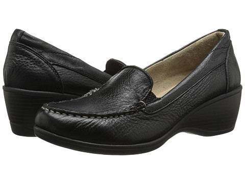 Eastland - Iris (Black) Women's Shoes