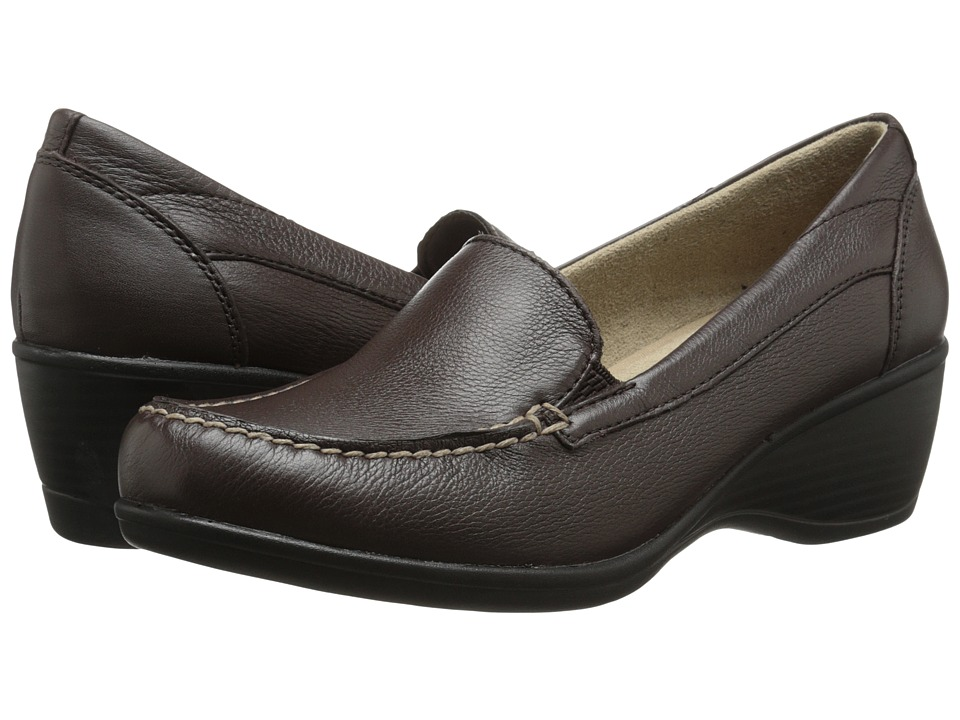Eastland - Iris (Brown) Women