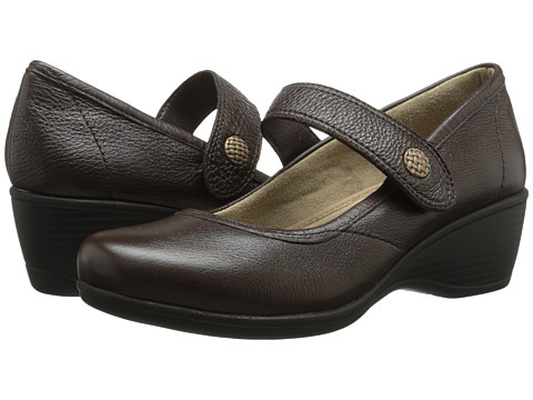 Eastland - Jasmine (Coffee) Women's Shoes