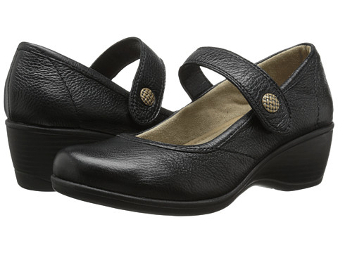 Eastland - Jasmine (Black) Women's Shoes