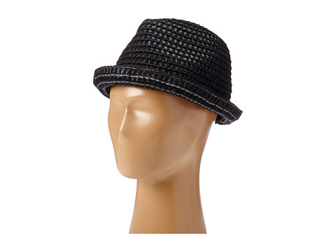 Diesel - Cunton Hat (Black) Traditional Hats