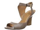 Nine West Style 60298283-260